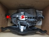 Klocki hamulcowe Focus MK1 Motorcraft - przód kpl. / 1763301
