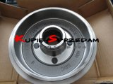 Bęben hamulcowy Ford Focus Mk1 -  ABS - Brake