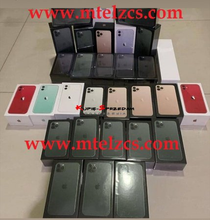 Apple iPhone 11 Pro Max,11 Pro,XS,X €280 Euro,Samsung Note10+ S10+