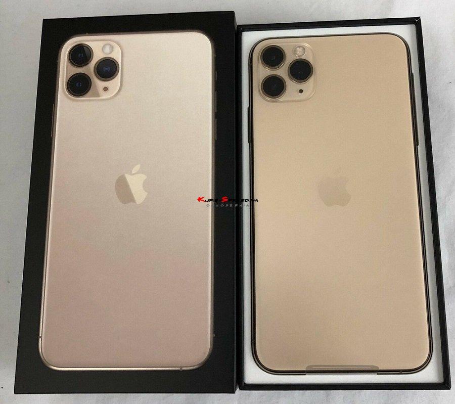 Apple iPhone 11 Pro 64GB = $500, iPhone 11 Pro Max 64GB = $550,iPhone 11 64GB = $450, iPhone XS 64GB = $400 , iPhone XS Max 64GB = $430 , Whatsapp Chat : +27837724253