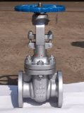 GATE VALVES IN KOLKATA