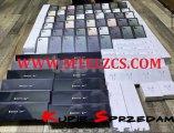Cena hurtowa Apple iPhone 11 Pro Max,11 Pro €430 EUR Samsung S20 Ultra 5G,S20+