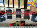 Cena hurtowa Samsung S20 Ultra 5G, S20, S20 €500 EUR Apple iPhone 11 Pro Max,11 Pro