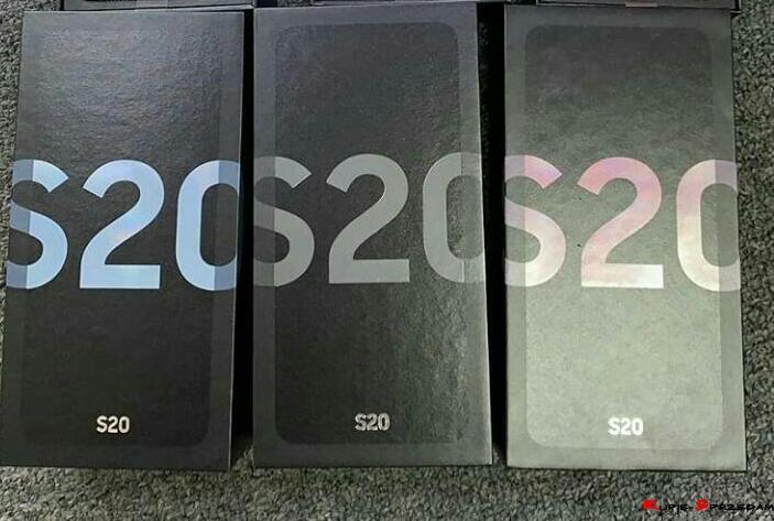 Apple iPhone 11 Pro Max, 11 Pro,11€375 EUR Whatsapp +447841621748 Samsung S20 Ultra 5G, Huawei P40 Pro 5G