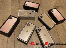 Apple iPhone 11 Pro 64GB dla €400,iPhone 11 Pro Max 64GB dla €430 , iPhone 11 64GB dla €350,iPhone XS 64GB dla €300 Whatsapp : +27642105648