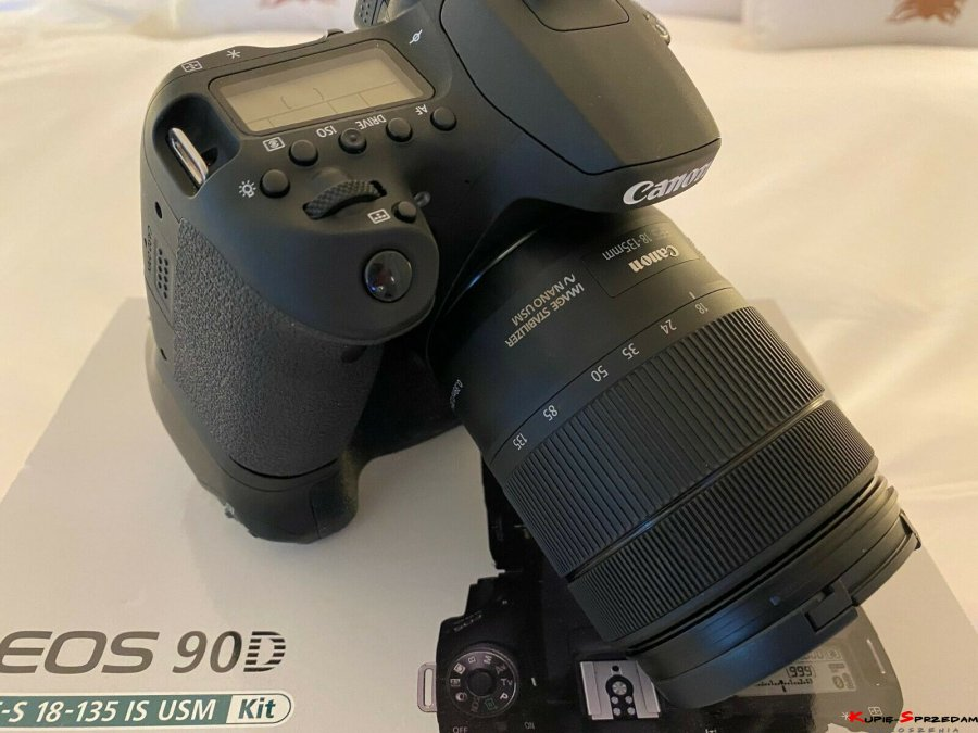 Canon EOS 90D, CANON 850D, Canon 5D Mark IV, Canon 5DS, Canon 6D Mark II, Canon EOS R, Nikon D850, Nikon D750, Nikon D780, Whatsapp Chat: +27642105648