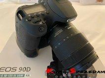 Canon EOS 90D, CANON 850D, Canon 5D Mark IV, Canon 5DS, Canon 6D Mark II, Canon EOS R, Nikon D850, Nikon D750, Nikon D780, Whatsapp Chat: +27642105648