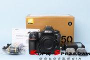 Nikon D750 DSLR Camera kosztuje 750 dolarów, Nikon D850 DSLR Camera kosztuje 1300 dolarów, Nikon D780 DSLR Camera kosztuje 1200 dolarów , Whatsapp Chat: +27642105648