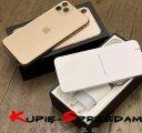 Oryginalne i nowe Apple iPhone 11 Pro 64GB dla 400 EUR, iPhone 11 Pro Max 64GB dla 430 EUR, iPhone 11 64GB dla 350 EUR , Whatsapp : +27642105648