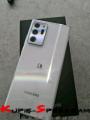 Samsung Galaxy Note 20 128GB = 420 EUR , Samsung Galaxy Note 20 Ultra 128GB = 450 EUR , Samsung S20 Ultra 128GB = 450 EUR , WHATSAPP Chat : +27642105648