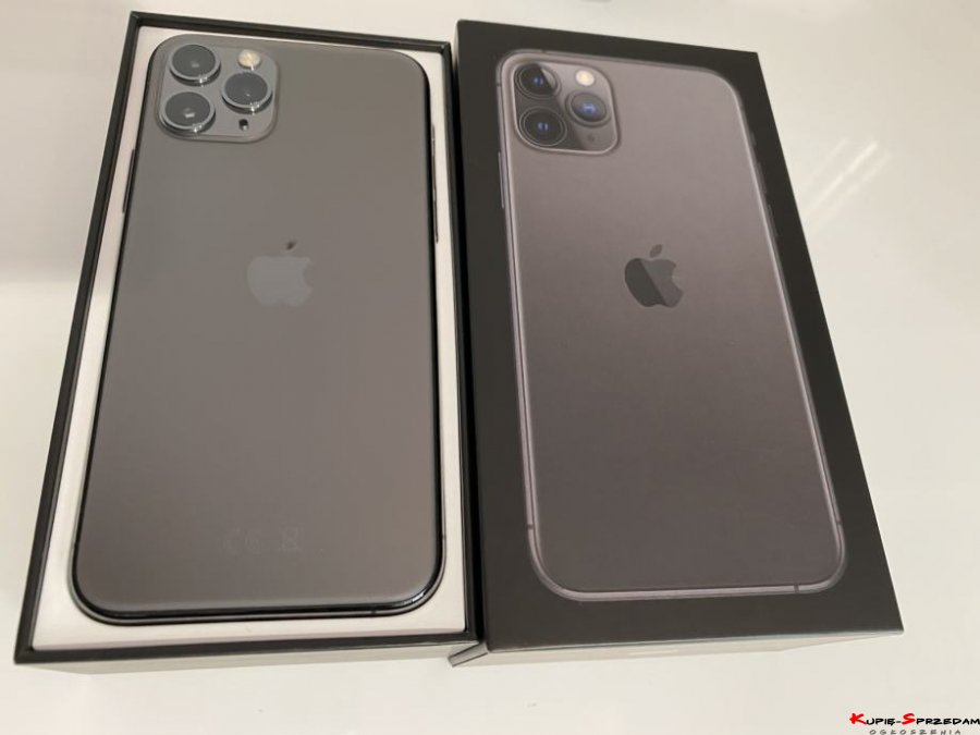 Apple iPhone 11 Pro 64GB cost 400EUR , iPhone 11 Pro Max 64GB cost 430EUR , iPhone 11 64GB cost 350EUR, Whatsapp Chat: +27642105648