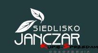 Zrealizuj bon turystyczny w Siedlisku Janczar