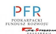 Kredyt dla firm Rzeszów