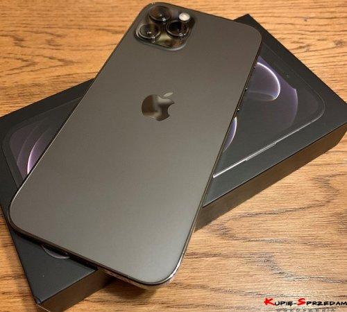 Apple iPhone 12 Pro 128GB dla600 EUR, iPhone 12 64GB dla 480 EUR, iPhone 12 Pro Max 128GB dla 650 EUR, Apple iPhone 11 Pro 64GB dla 500 EUR , iPhone 11 Pro Max 64GB dla 530 EUR , Whatsapp Chat : +27837724253