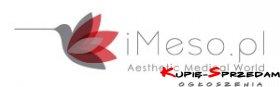 Medycyna estetyczna wyposażenie