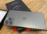 Apple iPhone 12 Pro 128GB = 500euro, iPhone 12 Pro Max 128GB = 550euro,Sony PlayStation PS5 Console Blu-Ray Edition = 340euro, iPhone 12 64GB = 430euro , iPhone 12 Mini 64GB = 400euro, iPhone 11 Pro 64GB = 400euro, iPhone 11 Pro Max 64GB = 430eur
